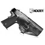 Kabura Colt 1911/Specjal Combat