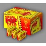 Diabełek, Cebulki T8500 Pop Pop