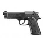 Pistolet wiatrówka Beretta Elitte 2