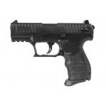 Pistolet sprężynowy ASG, WALTHER P22Q kal. 6mm BB NOWOŚĆ