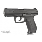 Pistolet ASG, WALTHER P99 Czarny