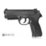 Pistolet ASG, BERETTA PX4 METAL kal. 6mm
