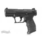 Pistolet sprężynowy ASG, WALTHER P22Q MS NOWOŚĆ