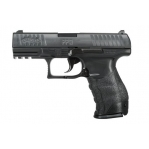 Pistolet ASG, WALTHER PPQ 6mm