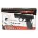 Wiatrówka - Pistolet UMAREX TDP 45 kal. 4,5mm BB