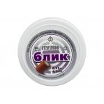 Śrut Kvintor Blik 0.25 g. 4.5 mm - 50 szt.