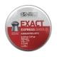 Śrut Diabolo JSB EXACT EXPRESS 4,52 mm
