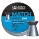 Śrut Diabolo JSB Match LG S100 4,5mm 500szt.