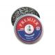 Śrut Crosman Diabolo Premier Super Point 4,5 mm 500 szt.