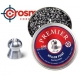 Śrut Crosman Diabolo Premier Hollow Point 4,5 mm 500 szt