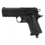 Wiatrówka pistolet WinGun 401 4,5mm