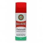 Olej do konserwacji Ballistol 50 ml