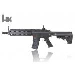 Karabin ASG H&K 416 CQB kal. 6 mm