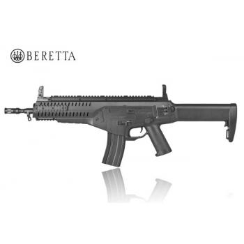 Karabin ASG Beretta ARX160 Advanced kal. 6 mm