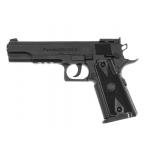 Wiatrówka pistolet WinGun 304 4,5