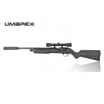 Wiatrówka karabinek UMAREX FUSION kal. 4,5 mm