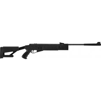 Wiatrówka-karabinek Hatsan Striker AR 4,5mm