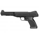 Pistolet sprężynowy Gamo P900 4,5mm