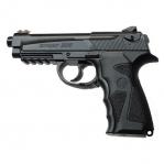 Pistolet wiatrówka na CO2 SPORT 306 ABS WINGUN