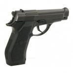 Pistolet wiatrówka na CO2 M84 Full Metal WINGUN