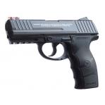 Pistolet wiatrówka na CO2 W3000 SPORT WINGUN