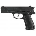 Pistolet CO2 RAM Major PDG 50
