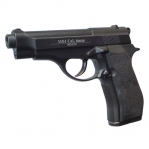 Pistolet ASG/CO2 M84 Full Metal WINGUN