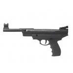 Wiatrówka pistolet Hatsan 25 5,5mm