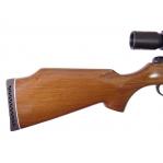 Wiatrówka-karabinek Crosman Summit 4,5mm z lunetą 3-9x40