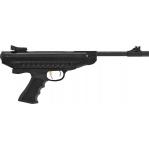 Pistolet wiatrówka Hatsan (MOD 25 SUPERCHARGER)