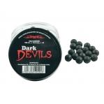 Kule gumowe Dark Devils RAM 43-100szt.