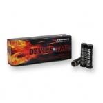 Raca pistoletowa Zink Feuerwerk Devils Tail 20 szt.