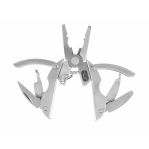 Multitool True Utility Scarab TU204