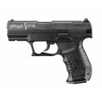 Pistolet wiatrówka Walther CP99 4,5 mm Diabolo CO2