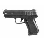 Pistolet gazowy RazorGun PMG-37