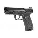 Pistolet na kule gumowe Smith&Wesson M&P9c M2.0 T4E kal. .43