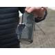Strzelba lupara obrzyn na kule gumowe RAM Umarex T4E HDS 68 kal. .68 CO2