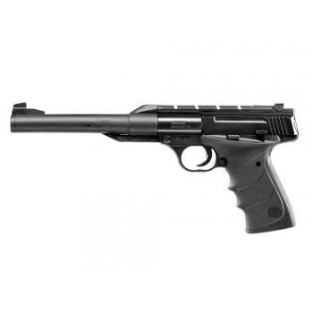 Pistolet wiatrówka Browning Buck Mark URX 4,5 mm Diabolo