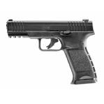 Pistolet na kule gumowe RAM T4E TPM1 kal. .43