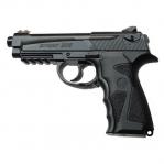 Pistolet wiatrówka na CO2 SPORT 306 Full Metal