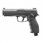 Pistolet na kule gumowe RAM Umarex T4E HDP 50 kal. .50 CO2