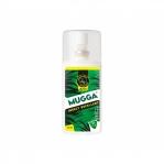 Repelent spray Mugga 9,5% DEET 75 ml