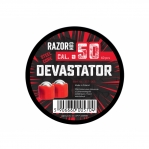 Kule metalowe RazorGun Steel Core Devastator kal. .50 / 60 szt. do Umarex HDR50